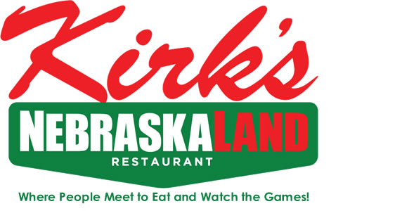 Kirk's Restaurant Lexington Nebraska
